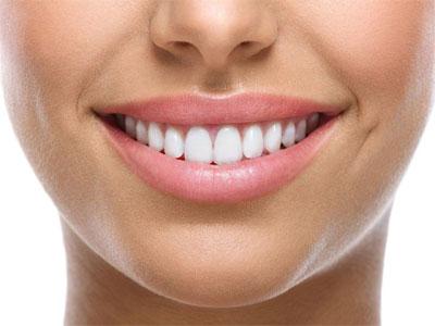گروه دندانپزشکی ونک