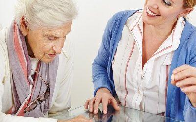 کلینیک گفتار درمانی مریم یاری بخت