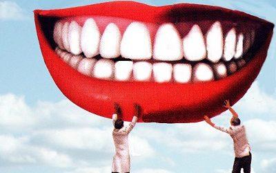 درمانگاه دندانپزشکی آوا