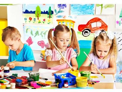 مرکز مشاوره کودک و نوجوان حیات