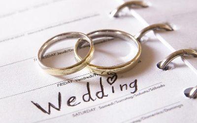 مرکز مشاوره ازدواج حیات