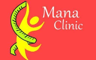 مرکز درمان چاقی و لاغری مانا